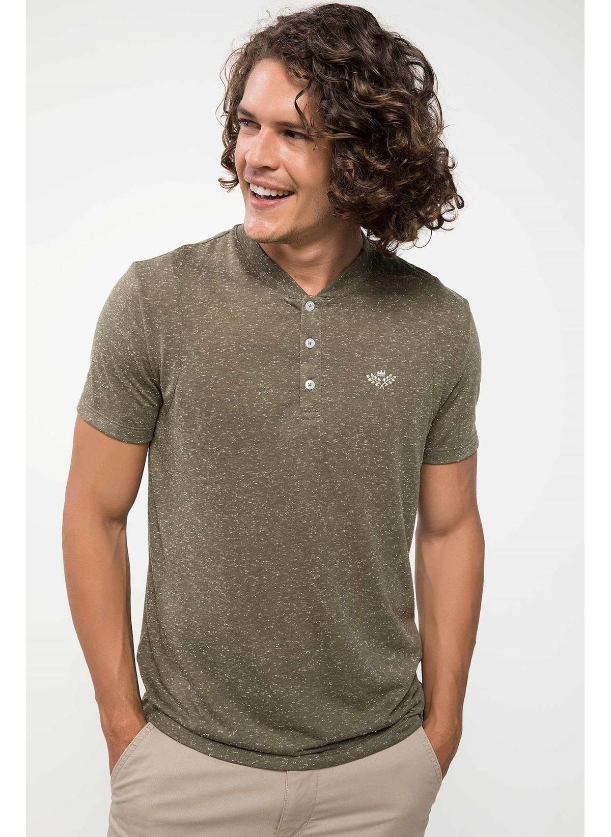 Defacto T-shirt J4345az18smar144t-shirt – 29.99 TL